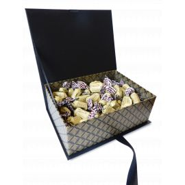 COFFRET SELECTION GOURMANDE