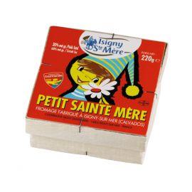 PETIT SAINTE MERE 220G
