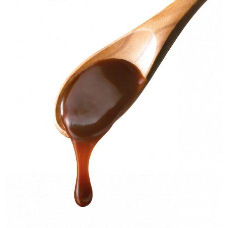 Crème de Caramel au beurre salé - 3kg