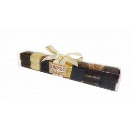 ETUI ASSORTIMENT DE CHOCOLATS - 140G